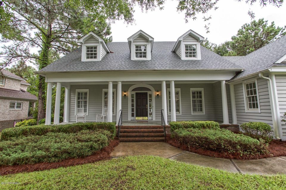 Porters Neck Plantation Real Estate - http://cdn.resize.sparkplatform.com/ncr/1024x768/true/20170724133855076098000000-o.jpg