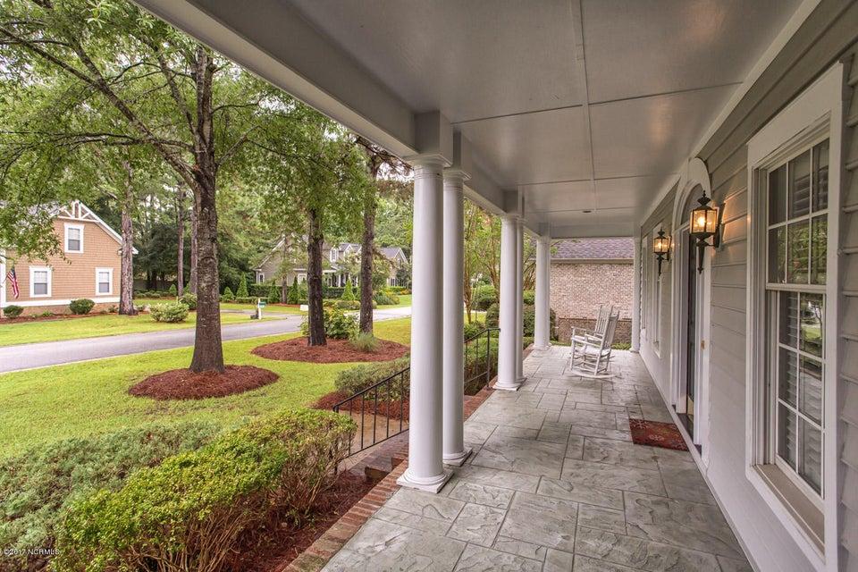 Porters Neck Plantation Real Estate - http://cdn.resize.sparkplatform.com/ncr/1024x768/true/20170724133857000988000000-o.jpg