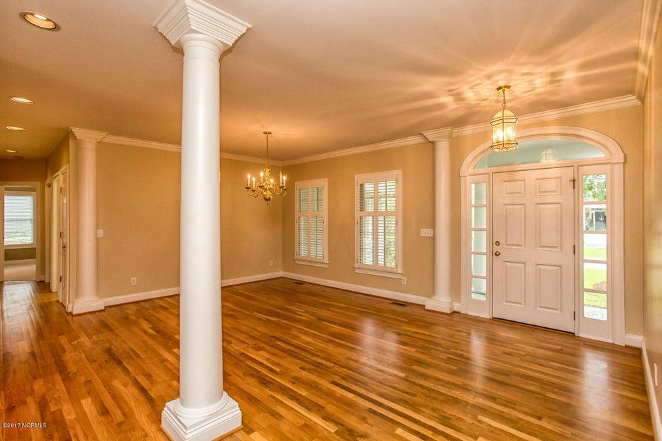 Porters Neck Plantation Real Estate - http://cdn.resize.sparkplatform.com/ncr/1024x768/true/20170724133921851413000000-o.jpg