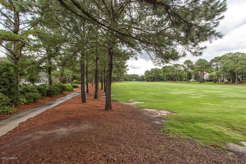 Porters Neck Plantation Real Estate - http://cdn.resize.sparkplatform.com/ncr/1024x768/true/20170724133938510322000000-o.jpg