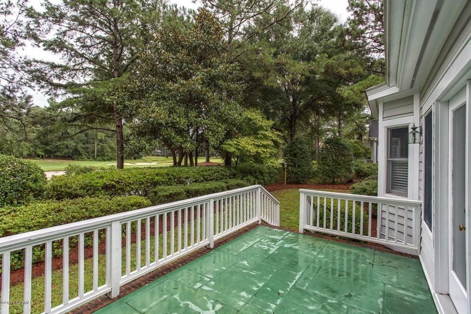 Porters Neck Plantation Real Estate - http://cdn.resize.sparkplatform.com/ncr/1024x768/true/20170724133940986799000000-o.jpg
