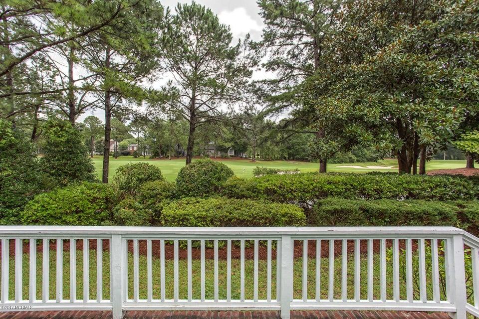 Porters Neck Plantation Real Estate - http://cdn.resize.sparkplatform.com/ncr/1024x768/true/20170724133943523730000000-o.jpg