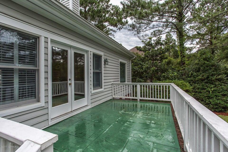 Porters Neck Plantation Real Estate - http://cdn.resize.sparkplatform.com/ncr/1024x768/true/20170724133948397286000000-o.jpg