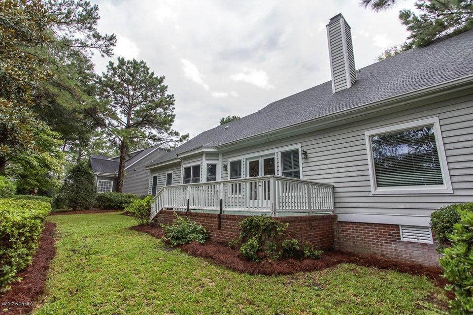 Porters Neck Plantation Real Estate - http://cdn.resize.sparkplatform.com/ncr/1024x768/true/20170724133951964014000000-o.jpg