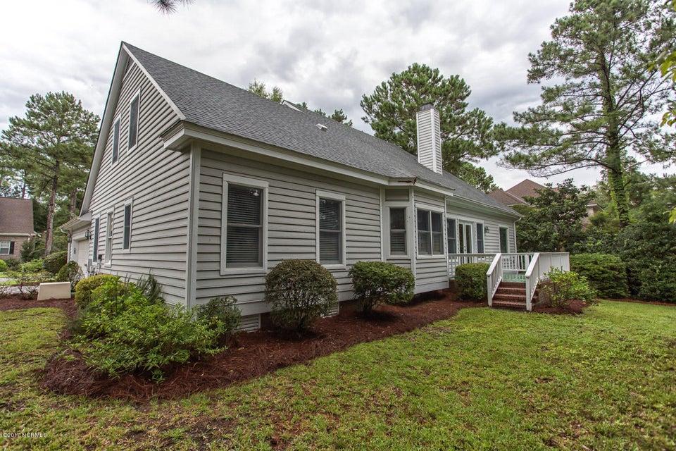 Porters Neck Plantation Real Estate - http://cdn.resize.sparkplatform.com/ncr/1024x768/true/20170724133958781830000000-o.jpg