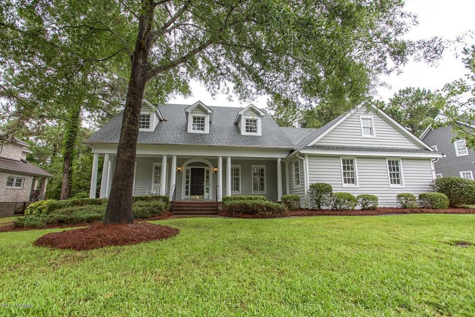 Carolina Plantations Real Estate - MLS Number: 100074333
