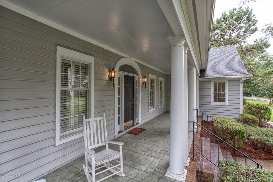 Porters Neck Plantation Real Estate - http://cdn.resize.sparkplatform.com/ncr/1024x768/true/20170724134011237498000000-o.jpg