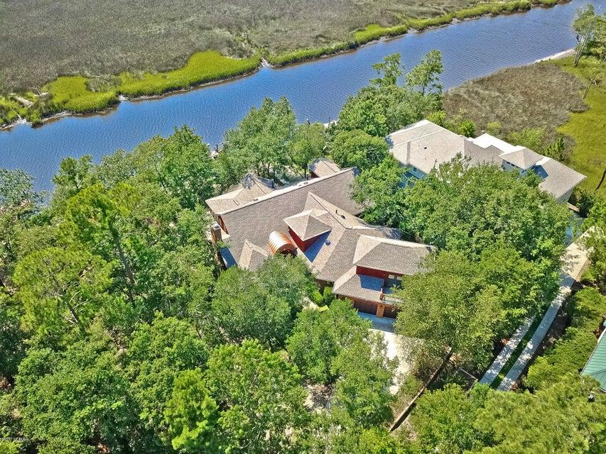 Winding River Plantation Real Estate - http://cdn.resize.sparkplatform.com/ncr/1024x768/true/20170724143629976270000000-o.jpg
