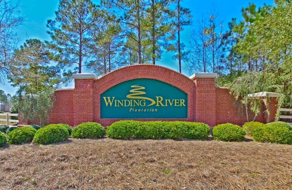 Winding River Plantation Real Estate - http://cdn.resize.sparkplatform.com/ncr/1024x768/true/20170724143644958593000000-o.jpg