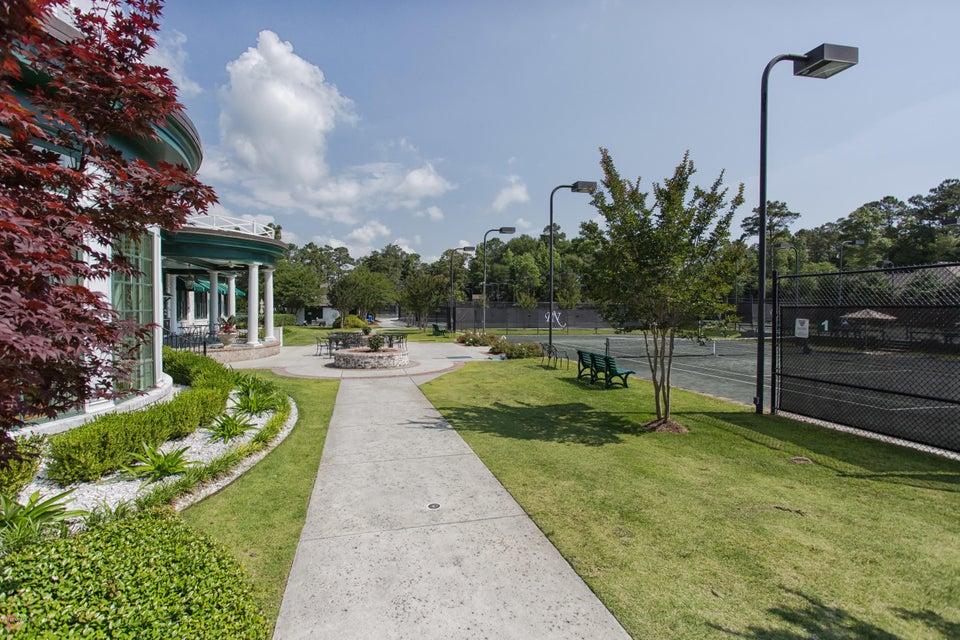 Porters Neck Plantation Real Estate - http://cdn.resize.sparkplatform.com/ncr/1024x768/true/20170724145048355604000000-o.jpg