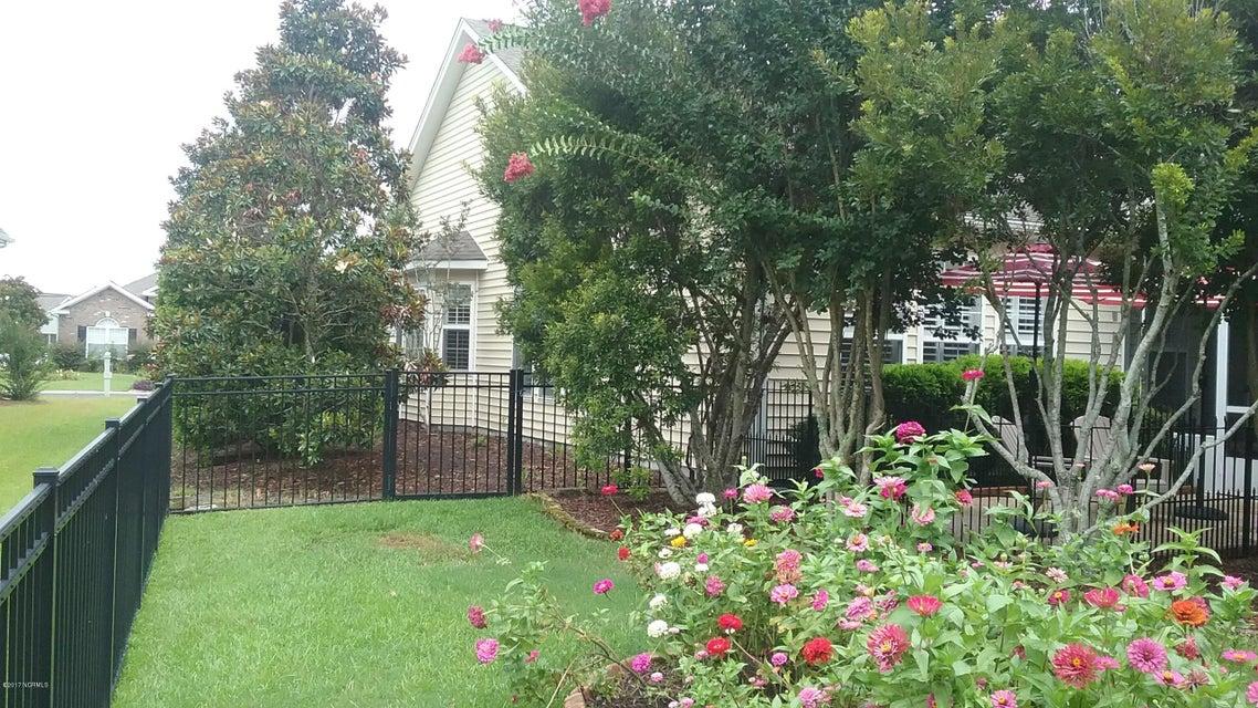 The Farm Real Estate - http://cdn.resize.sparkplatform.com/ncr/1024x768/true/20170724155827403836000000-o.jpg