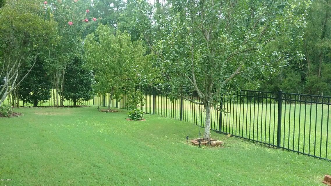 The Farm Real Estate - http://cdn.resize.sparkplatform.com/ncr/1024x768/true/20170724155958333730000000-o.jpg
