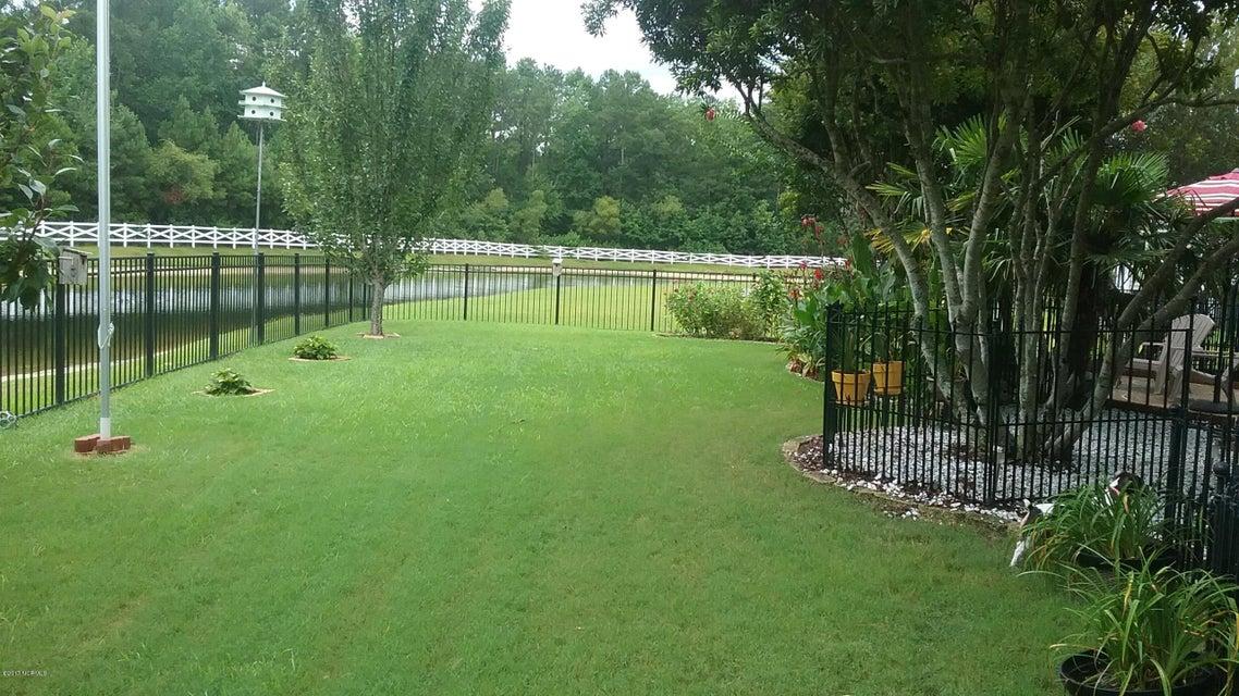 The Farm Real Estate - http://cdn.resize.sparkplatform.com/ncr/1024x768/true/20170724160112082623000000-o.jpg