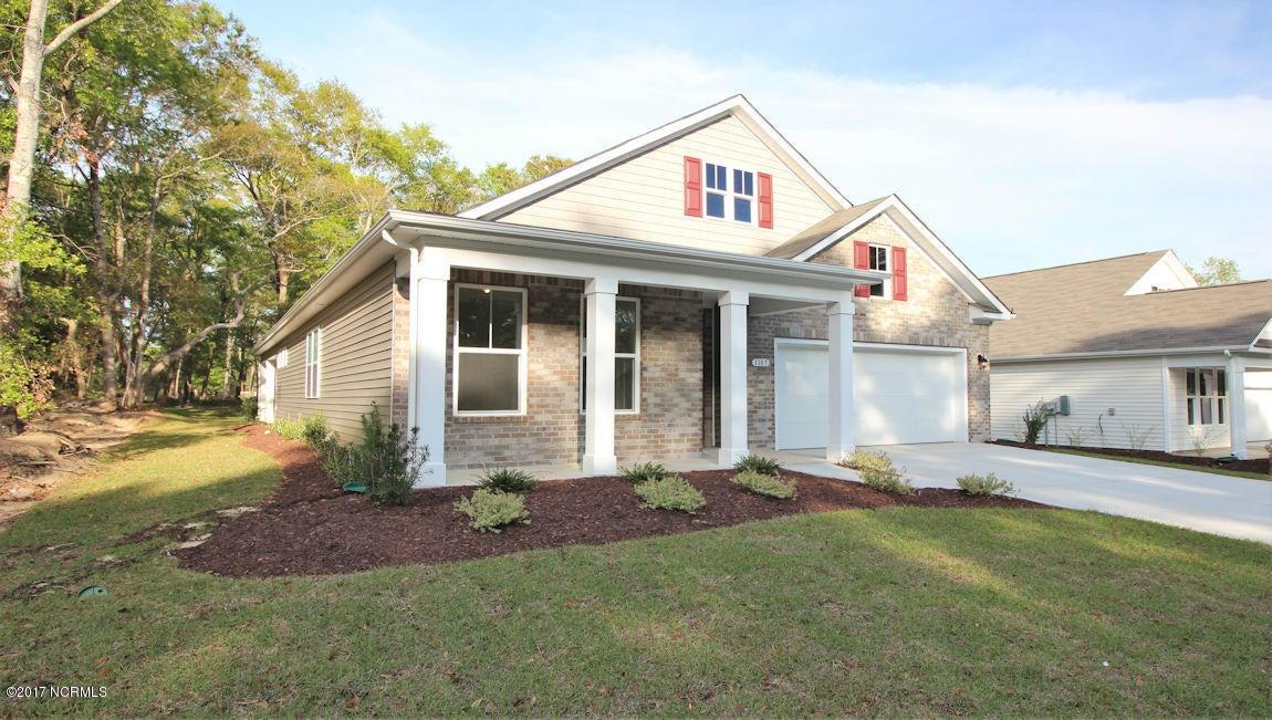 The Farm Real Estate - http://cdn.resize.sparkplatform.com/ncr/1024x768/true/20170724181900981824000000-o.jpg