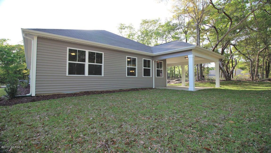 The Farm Real Estate - http://cdn.resize.sparkplatform.com/ncr/1024x768/true/20170724181931672518000000-o.jpg