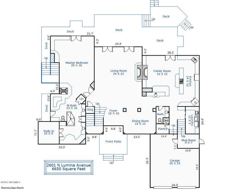Shell Island Village Real Estate - http://cdn.resize.sparkplatform.com/ncr/1024x768/true/20170724220341846854000000-o.jpg