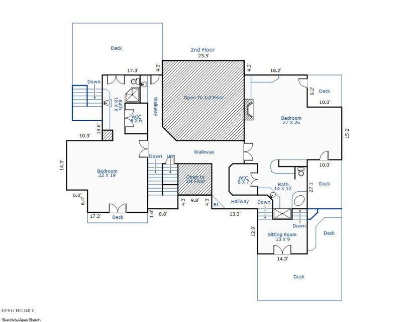 Shell Island Village Real Estate - http://cdn.resize.sparkplatform.com/ncr/1024x768/true/20170724220344452114000000-o.jpg