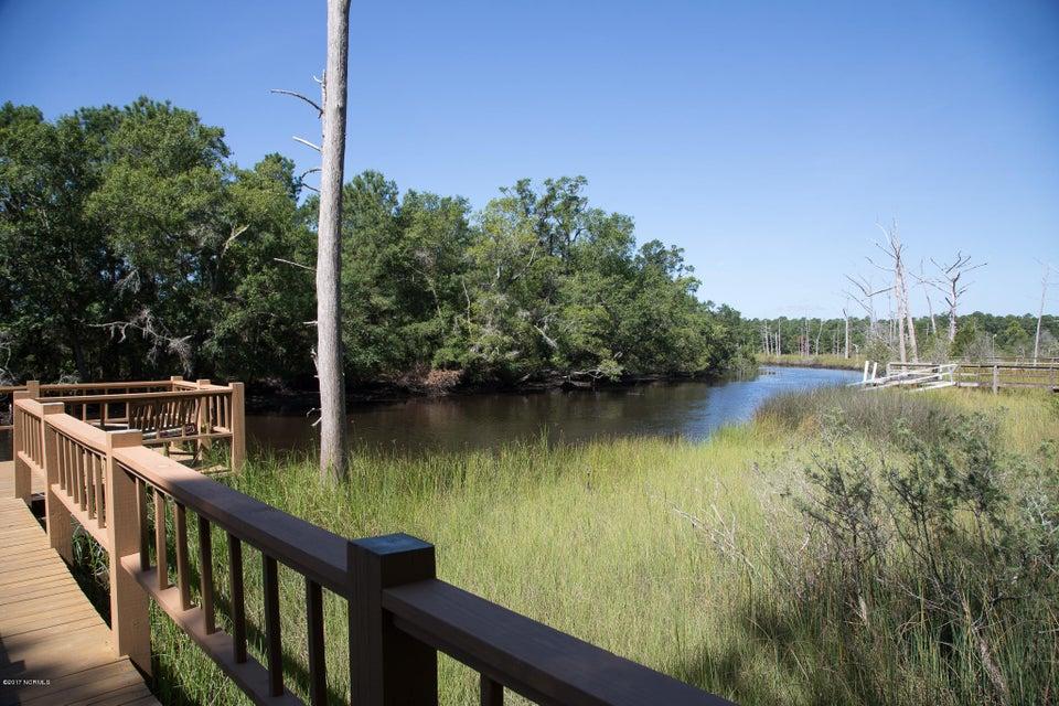 River Sea Plantation Real Estate - http://cdn.resize.sparkplatform.com/ncr/1024x768/true/20170725125457001941000000-o.jpg