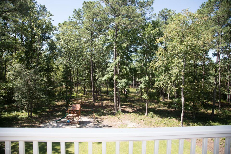 Bob Williams Realty - MLS Number: 100071831