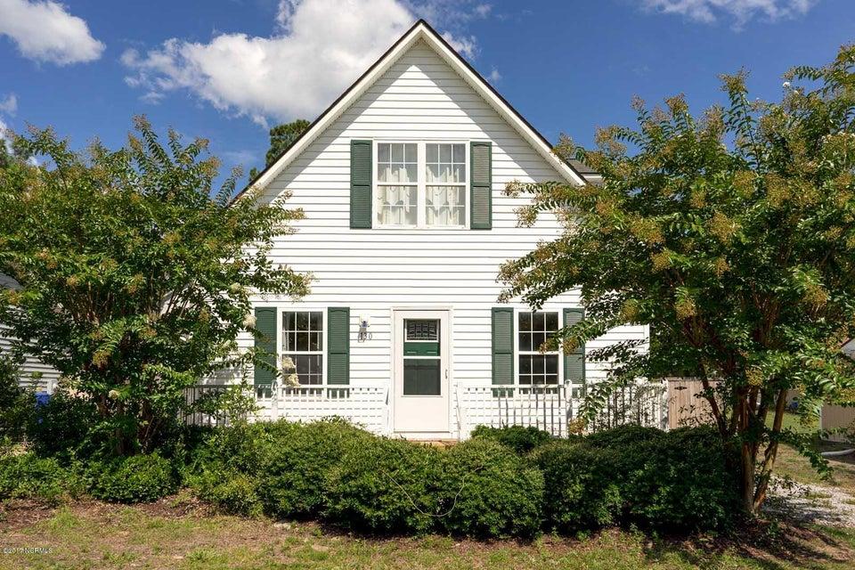 130 NW 17TH Street Oak Island, NC 28465