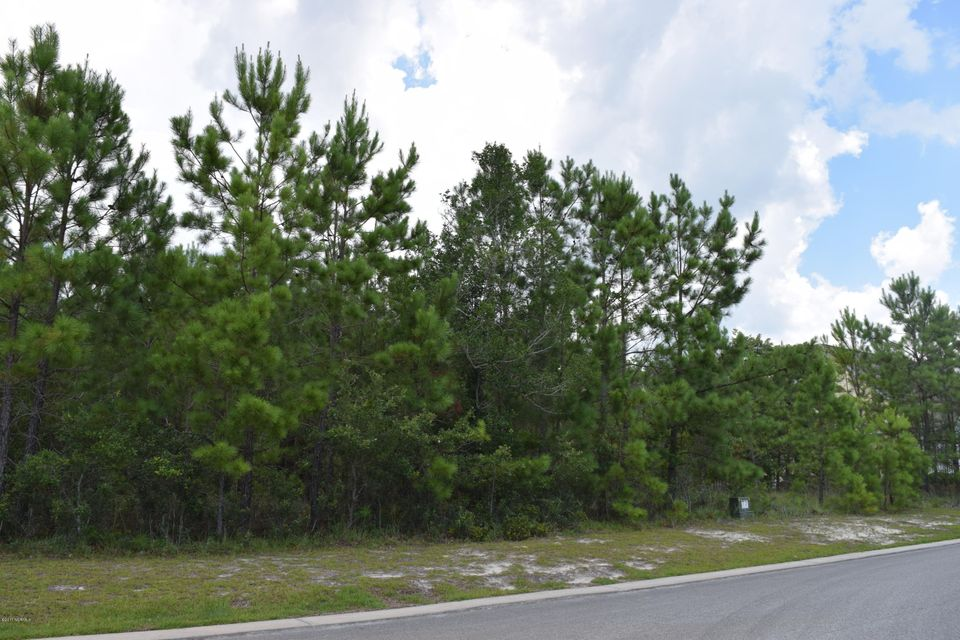 Carolina Plantations Real Estate - MLS Number: 100074323