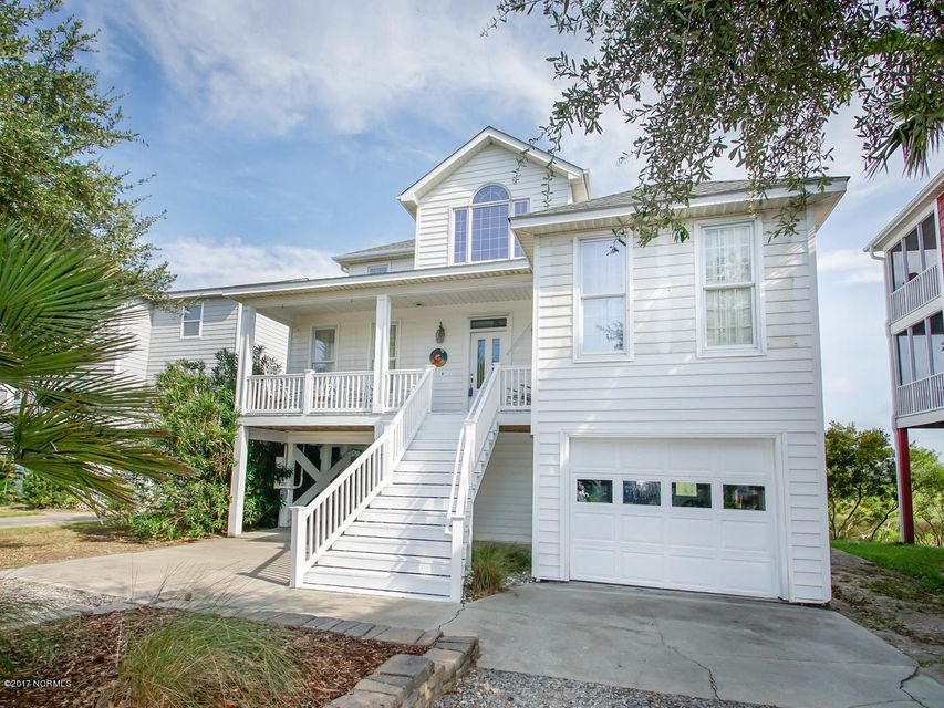 RE/MAX at the Beach - MLS Number: 100073051