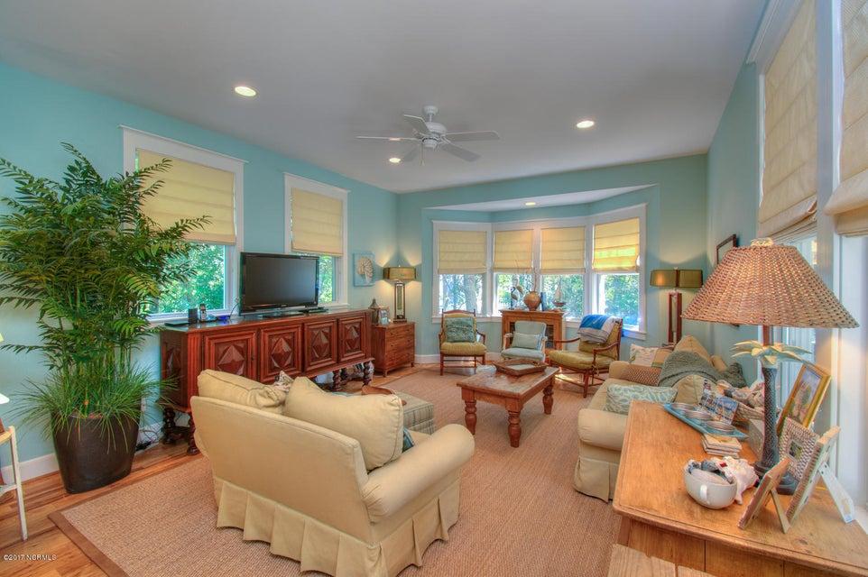 BHI Stage II Cape Fear Station Real Estate - http://cdn.resize.sparkplatform.com/ncr/1024x768/true/20170726182655083224000000-o.jpg