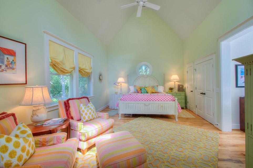 BHI Stage II Cape Fear Station Real Estate - http://cdn.resize.sparkplatform.com/ncr/1024x768/true/20170726182739081023000000-o.jpg