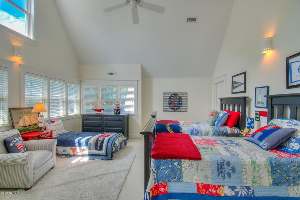 BHI Stage II Cape Fear Station Real Estate - http://cdn.resize.sparkplatform.com/ncr/1024x768/true/20170726182827738433000000-o.jpg