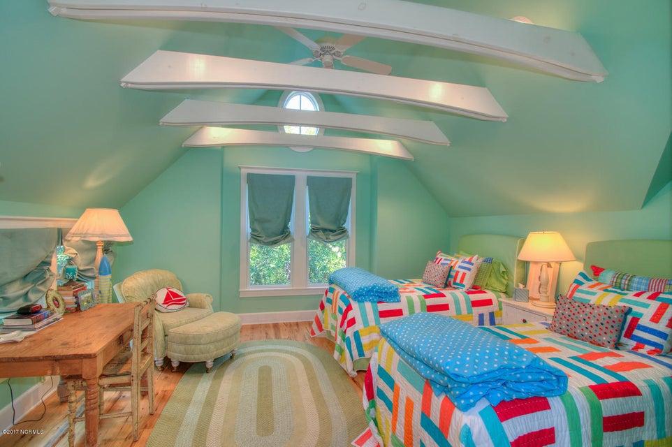 BHI Stage II Cape Fear Station Real Estate - http://cdn.resize.sparkplatform.com/ncr/1024x768/true/20170726182853170181000000-o.jpg