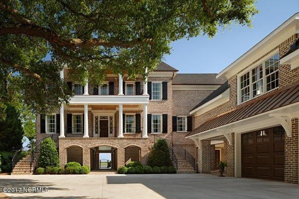 Carolina Plantations Real Estate - MLS Number: 100074561
