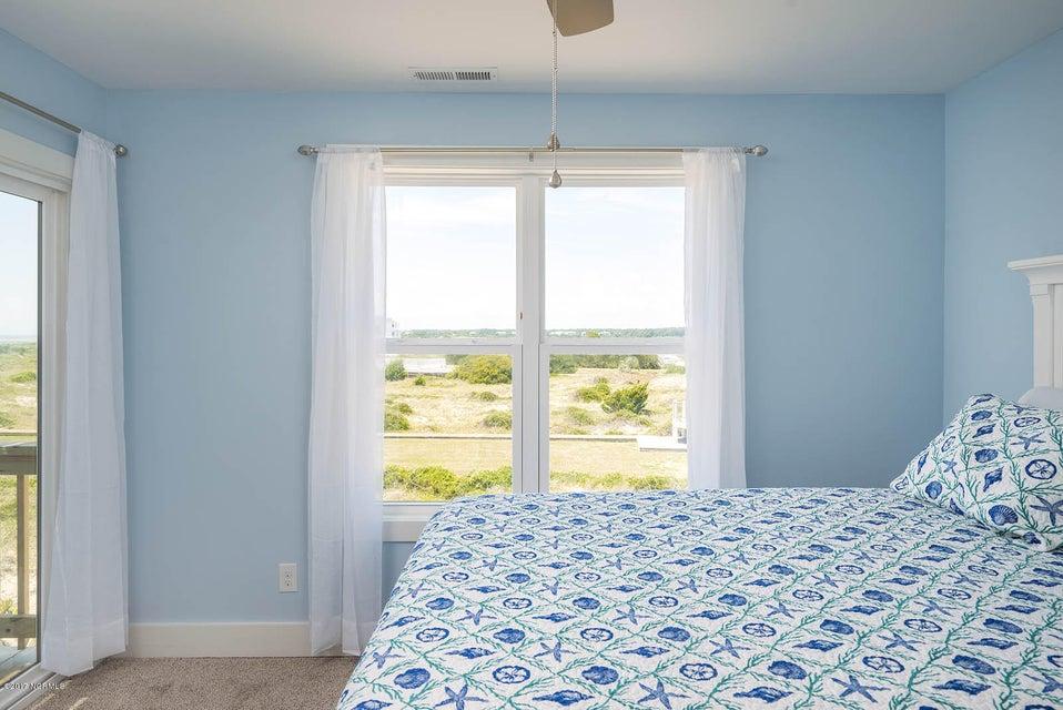 Oak Island Real Estate For Sale - MLS 100054368