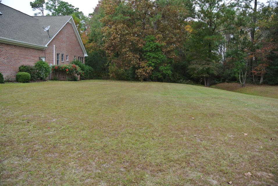 Carolina Plantations Real Estate - MLS Number: 100074299