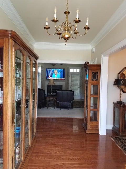 Carolina Plantations Real Estate - MLS Number: 100074615