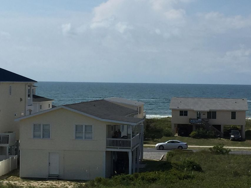 The Resort at OIB Real Estate - http://cdn.resize.sparkplatform.com/ncr/1024x768/true/20170727145917024351000000-o.jpg