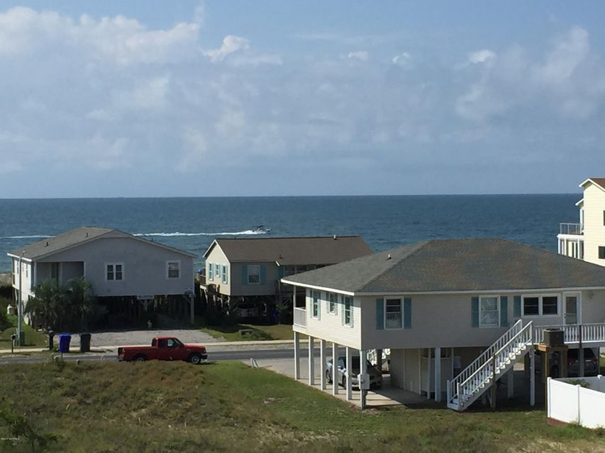 The Resort at OIB Real Estate - http://cdn.resize.sparkplatform.com/ncr/1024x768/true/20170727145919449015000000-o.jpg