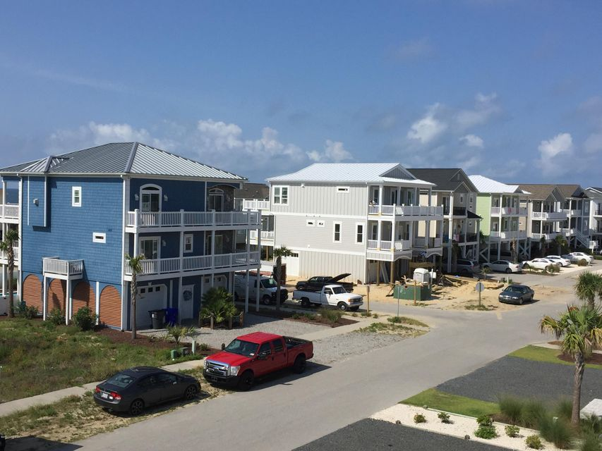 The Resort at OIB Real Estate - http://cdn.resize.sparkplatform.com/ncr/1024x768/true/20170727145933657935000000-o.jpg