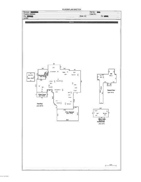 Winding River Plantation Real Estate - http://cdn.resize.sparkplatform.com/ncr/1024x768/true/20170727165311809845000000-o.jpg