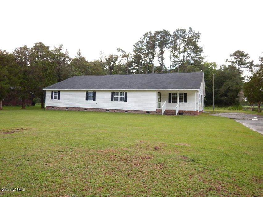 Property for sale at 1737 Nc 102, Ayden,  NC 28513