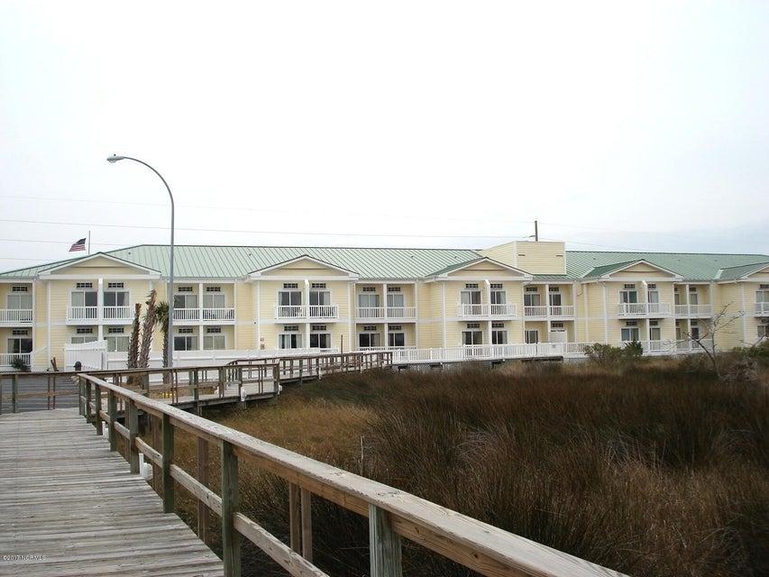 602 W Fort Macon Road 217, Atlantic Beach, NC 28512