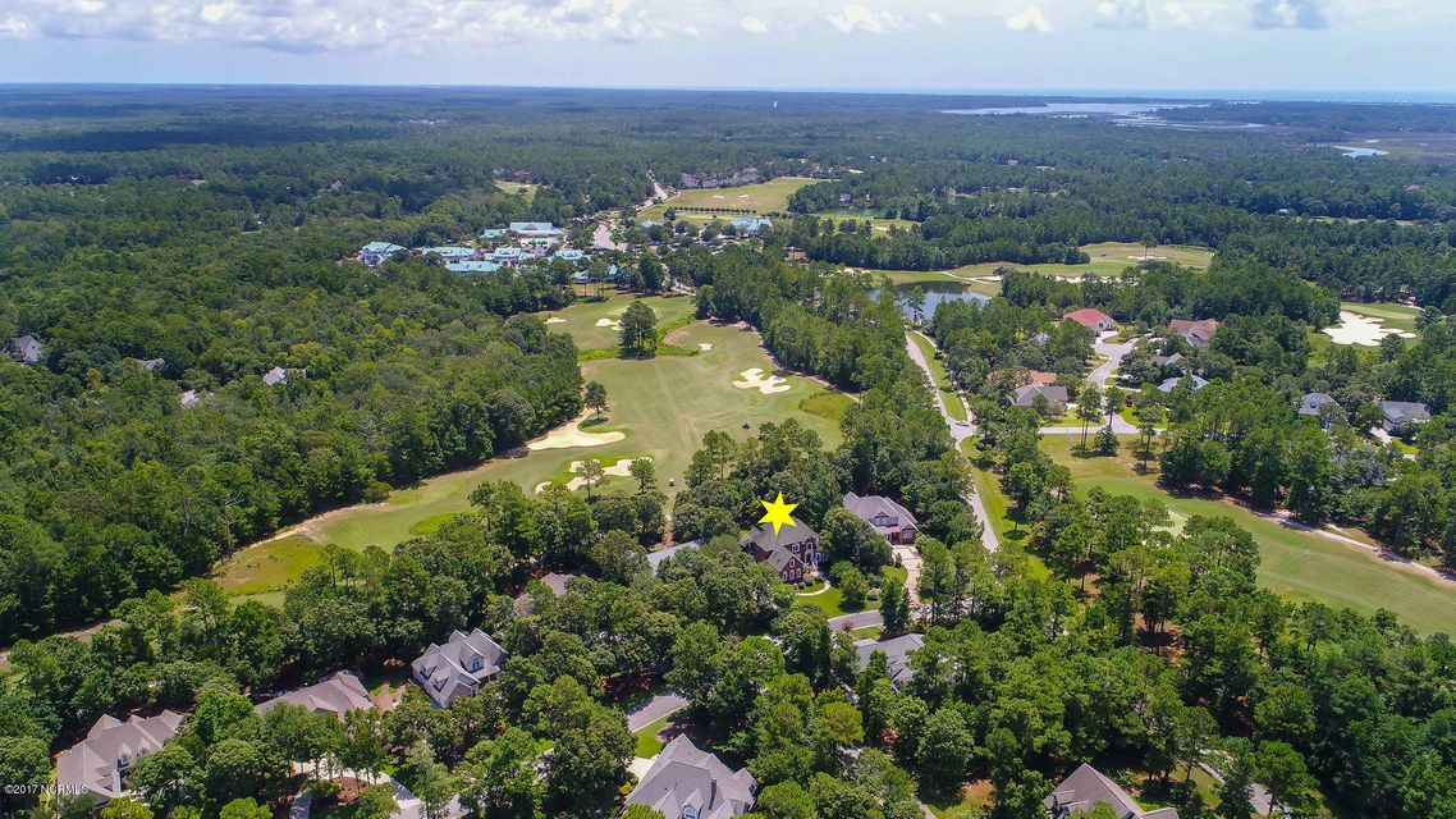 Winding River Plantation Real Estate - http://cdn.resize.sparkplatform.com/ncr/1024x768/true/20170728134929653804000000-o.jpg