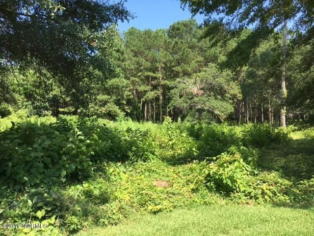 Carolina Plantations Real Estate - MLS Number: 100074857