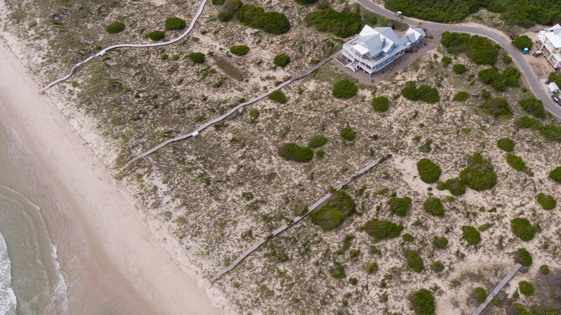 BHI Stage II Cape Fear Station Real Estate - http://cdn.resize.sparkplatform.com/ncr/1024x768/true/20170731130509040623000000-o.jpg