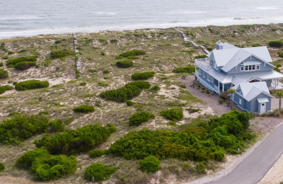 BHI Stage II Cape Fear Station Real Estate - http://cdn.resize.sparkplatform.com/ncr/1024x768/true/20170731130646223462000000-o.jpg