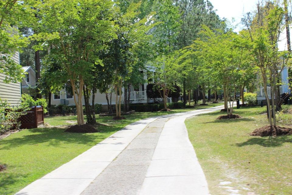5006  Verdant Street Shallotte, NC 28470