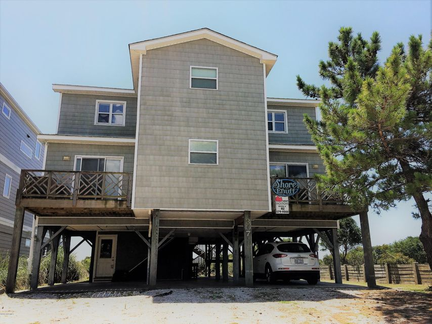 RE/MAX at the Beach - MLS Number: 100075317