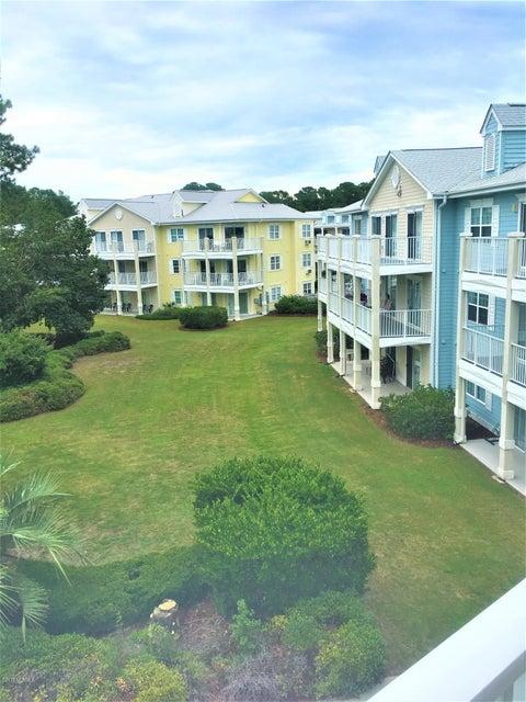 Brunswick Plantation Real Estate - http://cdn.resize.sparkplatform.com/ncr/1024x768/true/20170731200909087815000000-o.jpg