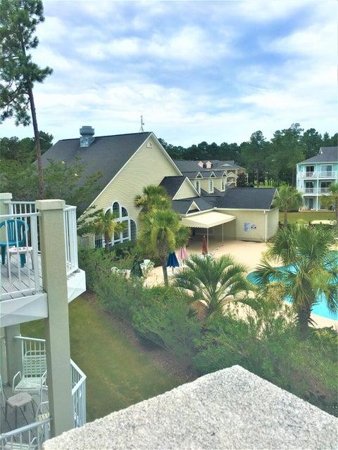 Brunswick Plantation Real Estate - http://cdn.resize.sparkplatform.com/ncr/1024x768/true/20170731201742808342000000-o.jpg