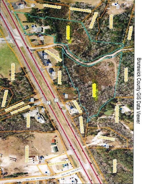 Carolina Plantations Real Estate - MLS Number: 100075342