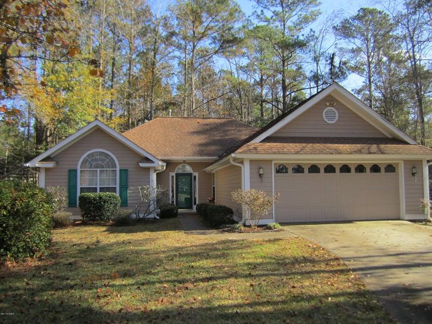 Carolina Plantations Real Estate - MLS Number: 100081513